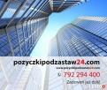 NAJLEPSZE POŻYCZKI HIPOTECZNE BEZ BIK!NATYCHMIASTOWO! Poznań