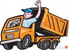 Usługi Transportrowe