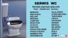 SERWIS GEBERIT spłuczka podtynkowa- montaż,naprawa,wymiana. - 7