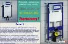 SERWIS GEBERIT spłuczka podtynkowa- montaż,naprawa,wymiana. - 5