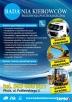 Badania kierowców, na wózki widłowe, badania operatorów