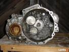 Skrzynia biegów 2.0 TDI 6B KDN (Audi A3, Touran, Seat) Suchedniów