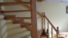 3 pokojowe mieszkanie, działka, ogród+2 garaże - 8