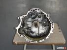 Skrzynia biegów 1.9 TDI 5 biegów FEC (Audi A4) Suchedniów