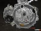Skrzynia biegów 1.9 TDI GQQ (Golf V, Leon, Octavia) Suchedniów
