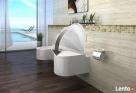 Ceramika łazienkowa LUX-AQUA Środa Wielkopolska