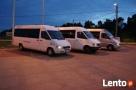 Wynajem busów i autokarów Skierniewice Skierniewice