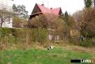 SPRZEDAM Rabka-Zdrój centrum działkę - 5