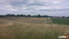 grunt Orny 1,174 ha Piecki
