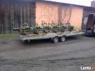 Transport Laweta Lubin - 6