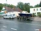 Transport Laweta Lubin - 4