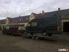 Transport Laweta Lubin - 2