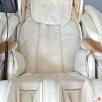 HOME DELUXE Fotel masujący Dios 2kolory SUPER PREZENT!!! - 3