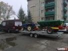 Transport Laweta Lubin - 5