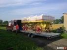 Transport Laweta Lubin - 8
