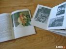 Książki o Janie Pawle II - 4