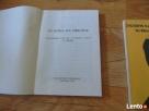 Książki o Janie Pawle II - 2