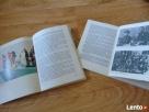 Książki o Janie Pawle II - 5