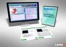 Szkolenie z zakresu NLS, Oprogramoiwanie, sprzedaż diagnosty