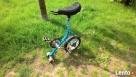 rower nietypowy Lublin