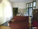 sprzedam mieszkanie 2 pokojowe z otwarta kuchnia - 5