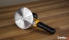 Sorex Technic Zaginarka rolkowa BENDER: UNO Disc 40 Pieszyce