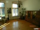 sprzedam mieszkanie 2 pokojowe z otwarta kuchnia Gliwice