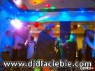 dobry DJ + Wodzirej na ekstra wesele + nagłośnienie + lasery - 6