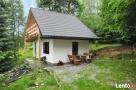 Chatka Pod Trohańcem - Noclegi w Bieszczadach Wysokich Lutowiska