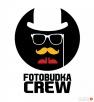 Fotobudka Crew Lublin