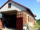 Wynajmę budynek warsztatowo-garażowy Lisia Góra