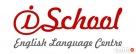 English Teacher - Lektor języka angielskiego
