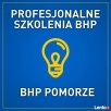 SZKOLENIE wstępne BHP - GDYNIA Gdynia