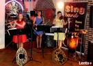 Zespół muzyczny SING BAND Przedecz