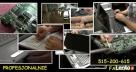 Serwis Konsol , Laptopow , Nawigacji i Tabletów, PS3, PS4, Y