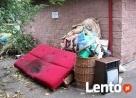 Wywóz gratów, likwidacja mieszkań, kontenery na odpady. - 2