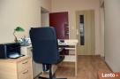 Biuro na godziny do wynajęcia Ząbkowice Śląskie Ząbkowice Śląskie
