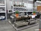 Wyposażenie sklepów spożywczych- używane oraz nowe Szczecin