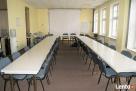 Wynajem sal konferencyjnych, szkoleniowych-Gdańsk Gdańsk