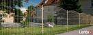 Panel ogrodzeniowy wypukły 150x250cm fi4mm oc+kolor - 7
