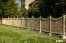 Panel ogrodzeniowy wklęsły 150x250cm fi4mm oc+kolor - 2