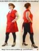 Fartuchy kelnerskie Firmy RATES PRODUCENT Odzieży zaopatrzen - 1