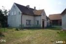 Sprzedam dom na wsi - Krępa powiat polkowicki Przemków