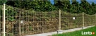Panel ogrodzeniowy wklęsły 150x250cm fi4mm oc+kolor - 5