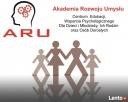 Psycholog Kielce dla Dzieci i Dorosłych Kielce