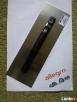Paca do gipsu 380mm-UNI-TOOLS - 1