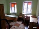 Mieszkanie 2 pokoje, Stare Miasto, Starowka - 3