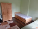 Mieszkanie 2 pokoje, Stare Miasto, Starowka - 4