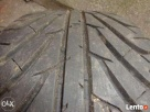 2x Opony Ventus Sport K-104 215/40/16 - 2