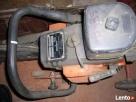 Sprzedam maszyny budowlane i urządzenia w b. dobrym stanie - 5